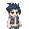 Slay kun's avatar