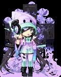 pwincessluna's avatar