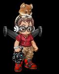 xObeey-Swaggx's avatar