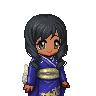 moey222's avatar