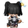 Hino Daruma's avatar