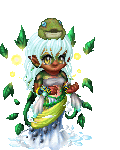 Mauvelin's avatar