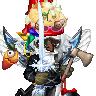 Jason Clearbrook's avatar