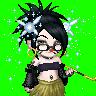 [a r s e n i c]'s avatar