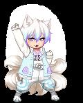 Blue Ginji's avatar