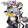 Galica0's avatar