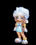 Snow flake _ii