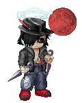CupidsKille's avatar