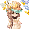 Bexy Mae's avatar