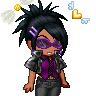 xxxSexy_Mama_Citaxxx's avatar