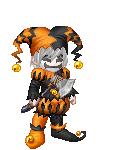 GodOfChains's avatar