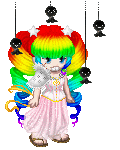 lulu-mus's avatar