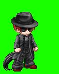 jesus51's avatar