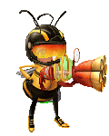 xxxX-HOMO-Xxxx's avatar