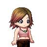 xXHappyXMeatballXx's avatar
