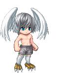 angeldust718's avatar