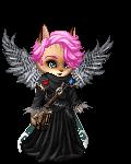 0zey's avatar