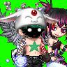 Skater_otaku's avatar