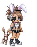 emo angelv_v's avatar