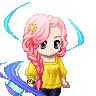 NoIr_IcHoBoD_86's avatar