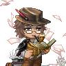 The Kethol's avatar