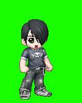 naim85's avatar