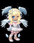 Lycanism's avatar