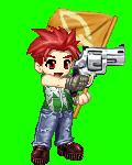 sub-zero46's avatar