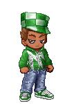 bigrob49's avatar