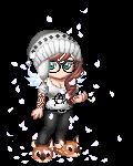shadow_moses723's avatar