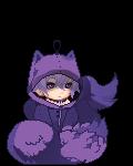 ShayLivia Senpai's avatar