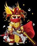 OhDamnItsBrandon's avatar