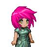 Princess Kianniare's avatar