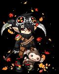 RinTheGrimReaper's avatar