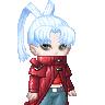 hinastar's avatar