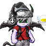 ScarThirteen's avatar