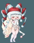 Avy Tinkle's avatar