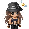 B3llACHAPiNA1's avatar