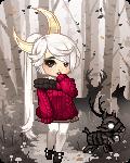 xCrazyxMonkeyx's avatar