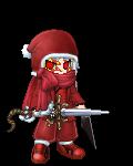 UltraForm's avatar