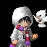 Ruggle's avatar