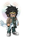 Myankhai's avatar