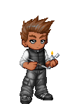macdaddyroro101's avatar