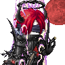 Aludian the Dark's avatar