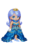 Crystarissa's avatar