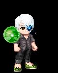 MARK ZEE98's avatar