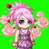xiiaohuihui's avatar