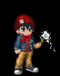 aznboi959's avatar