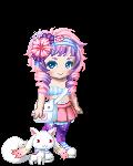digiariel's avatar