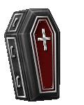 King Canti's avatar